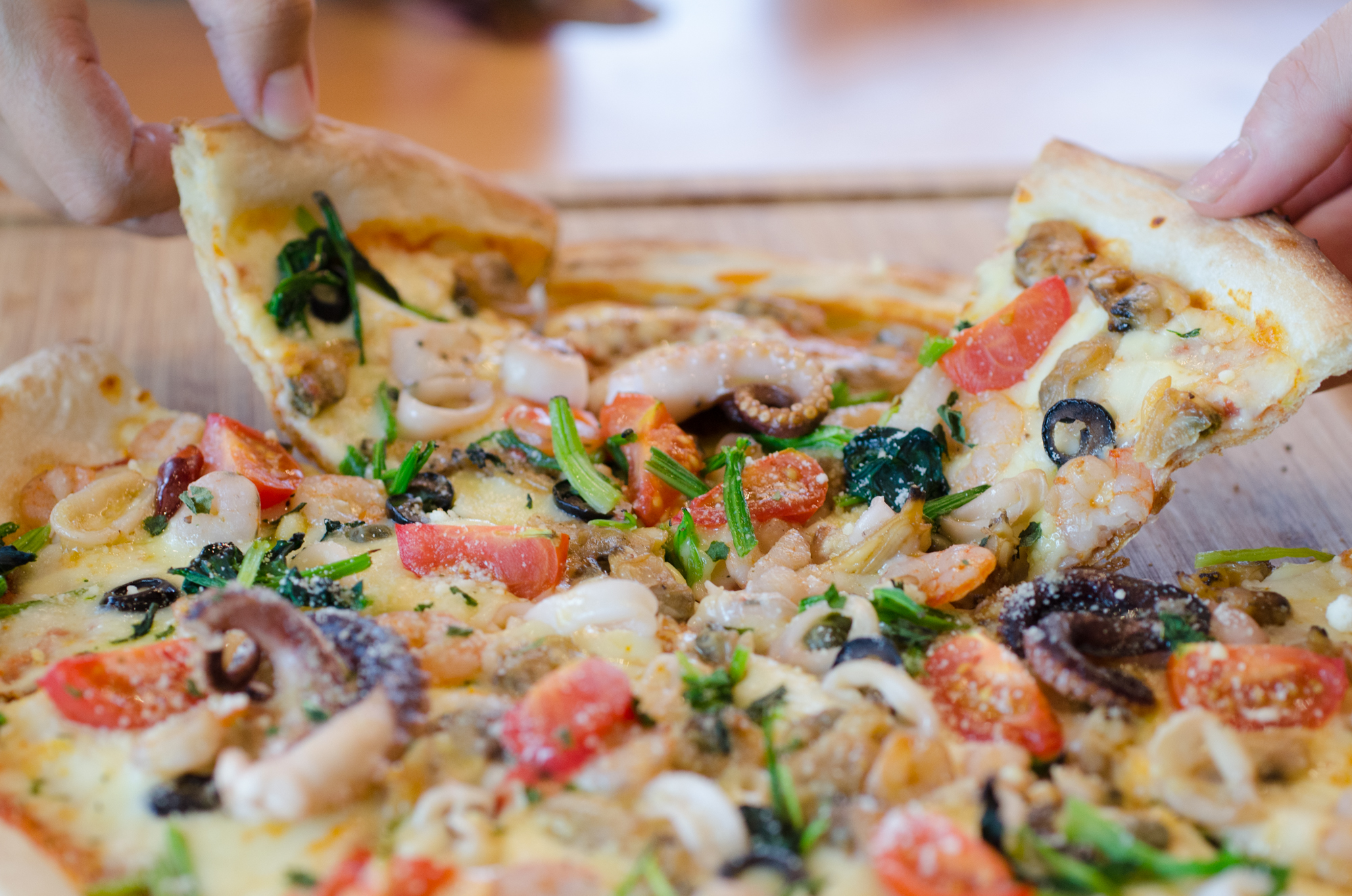 seafood_pizza-23